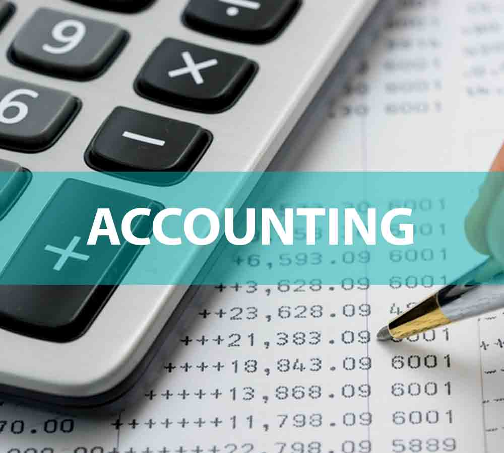 new accounting jobs
